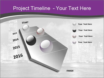 0000073637 PowerPoint Template - Slide 26