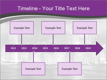 0000073637 PowerPoint Template - Slide 28