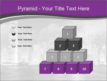 0000073637 PowerPoint Template - Slide 31