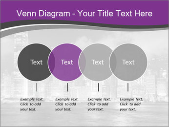 0000073637 PowerPoint Template - Slide 32