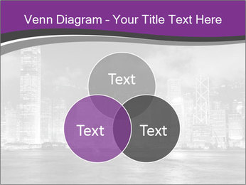 0000073637 PowerPoint Template - Slide 33