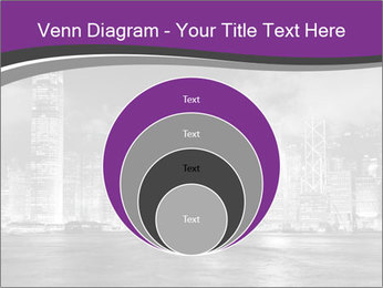 0000073637 PowerPoint Template - Slide 34