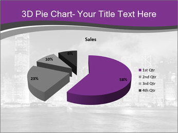 0000073637 PowerPoint Template - Slide 35