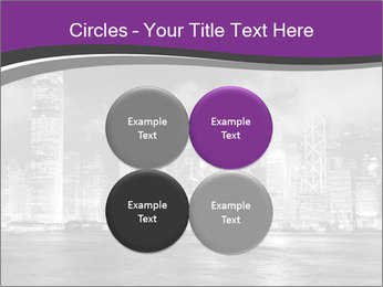 0000073637 PowerPoint Template - Slide 38