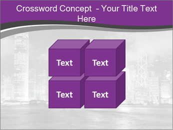 0000073637 PowerPoint Template - Slide 39