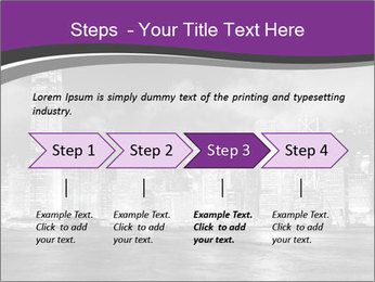 0000073637 PowerPoint Template - Slide 4