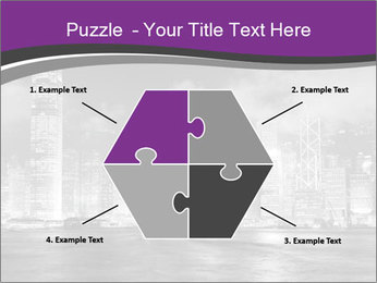 0000073637 PowerPoint Template - Slide 40