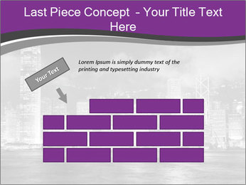 0000073637 PowerPoint Template - Slide 46