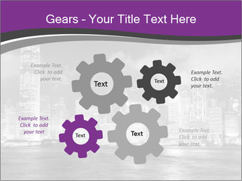 0000073637 PowerPoint Template - Slide 47