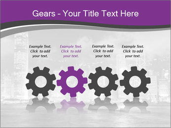 0000073637 PowerPoint Template - Slide 48