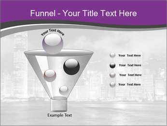 0000073637 PowerPoint Template - Slide 63