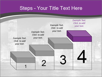 0000073637 PowerPoint Template - Slide 64