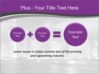 0000073637 PowerPoint Template - Slide 75