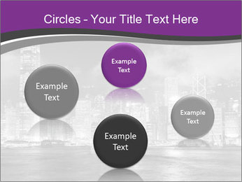 0000073637 PowerPoint Template - Slide 77