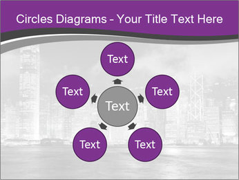 0000073637 PowerPoint Template - Slide 78