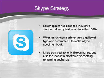 0000073637 PowerPoint Template - Slide 8