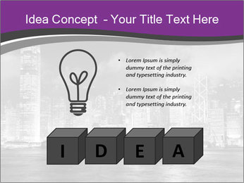 0000073637 PowerPoint Template - Slide 80