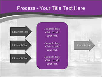 0000073637 PowerPoint Template - Slide 85