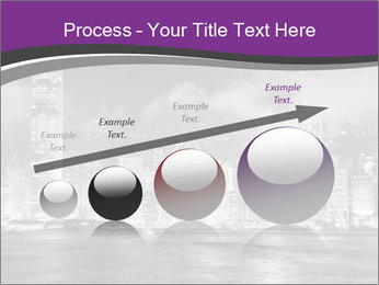 0000073637 PowerPoint Template - Slide 87