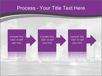0000073637 PowerPoint Template - Slide 88