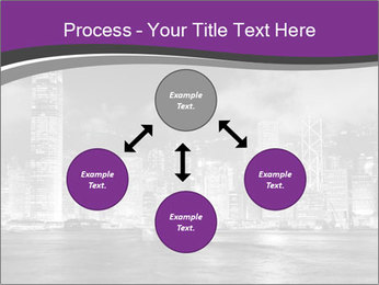 0000073637 PowerPoint Template - Slide 91
