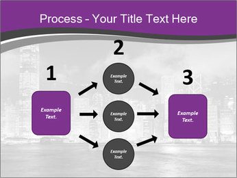 0000073637 PowerPoint Template - Slide 92
