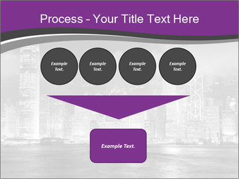 0000073637 PowerPoint Template - Slide 93