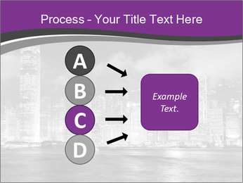 0000073637 PowerPoint Template - Slide 94