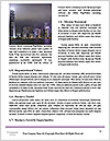 0000073637 Word Template - Page 4