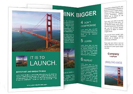 0000073638 Brochure Templates