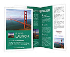 0000073638 Brochure Template