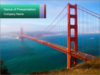 0000073638 PowerPoint Template - Slide 1