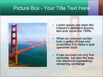 0000073638 PowerPoint Template - Slide 13