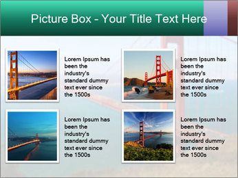 0000073638 PowerPoint Template - Slide 14