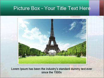 0000073638 PowerPoint Template - Slide 15