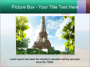 0000073638 PowerPoint Template - Slide 16