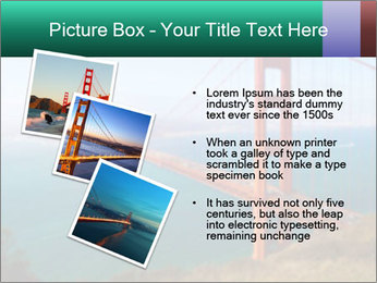0000073638 PowerPoint Template - Slide 17