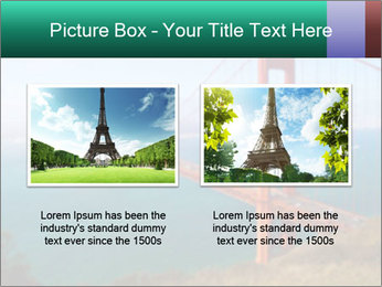 0000073638 PowerPoint Template - Slide 18
