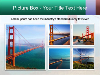 0000073638 PowerPoint Template - Slide 19