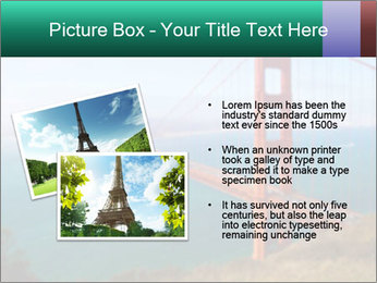 0000073638 PowerPoint Template - Slide 20