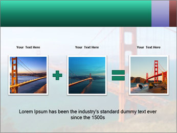 0000073638 PowerPoint Template - Slide 22