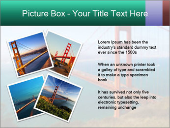 0000073638 PowerPoint Template - Slide 23