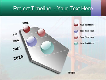 0000073638 PowerPoint Template - Slide 26