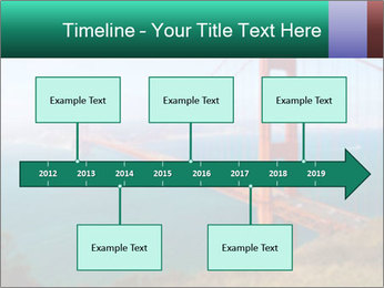 0000073638 PowerPoint Template - Slide 28