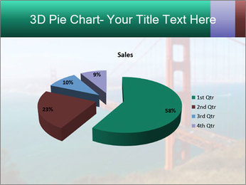 0000073638 PowerPoint Template - Slide 35