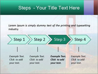 0000073638 PowerPoint Template - Slide 4