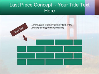 0000073638 PowerPoint Template - Slide 46