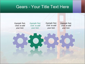 0000073638 PowerPoint Template - Slide 48
