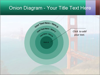 0000073638 PowerPoint Template - Slide 61