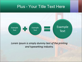 0000073638 PowerPoint Template - Slide 75